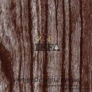 VD_akvadruk-akvaprint-akvapechat-lviv-derevo-md3-300x300