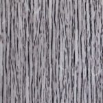 VD_akvadruk-akvaprint-akvapechat-lviv-derevo-md30-150x150