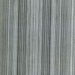 VD_akvadruk-akvaprint-akvapechat-lviv-derevo-md43-150x150