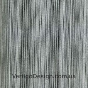 VD_akvadruk-akvaprint-akvapechat-lviv-derevo-md43-300x300