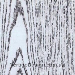 VD_akvadruk-akvaprint-akvapechat-lviv-derevo-md46-300x300