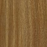 VD_akvadruk-akvaprint-akvapechat-lviv-derevo-md47-150x150