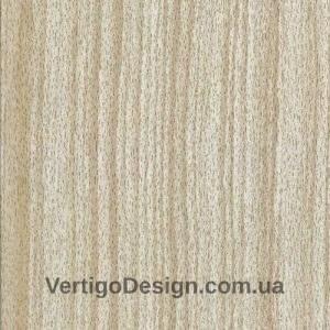VD_akvadruk-akvaprint-akvapechat-lviv-derevo-md52-300x300