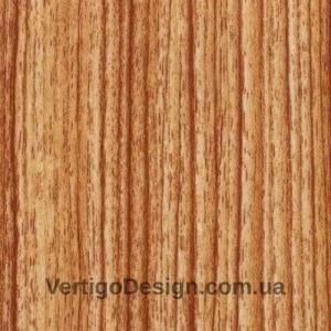 VD_akvadruk-akvaprint-akvapechat-lviv-derevo-md54-300x300