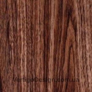 VD_akvadruk-akvaprint-akvapechat-lviv-derevo-md55-300x300