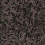 VD_akvadruk-akvaprint-akvapechat-lviv-derevo-md63-150x150