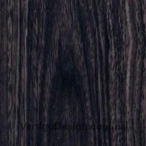 VD_akvadruk-akvaprint-akvapechat-lviv-derevo-md7-300x300