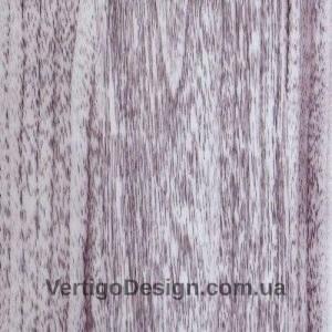 VD_akvadruk-akvaprint-akvapechat-lviv-derevo-md8-300x300