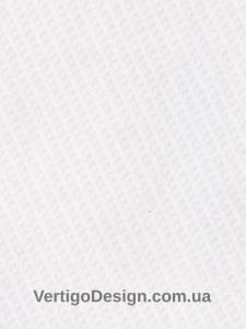 VD_akvadruk-akvaprint-akvapechat-lviv-karbon-ad1-225x300