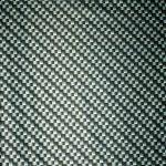 VD_akvadruk-akvaprint-akvapechat-lviv-karbon-ad10-150x150