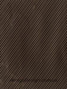 VD_akvadruk-akvaprint-akvapechat-lviv-karbon-ad11-225x300