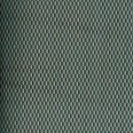 VD_akvadruk-akvaprint-akvapechat-lviv-karbon-ad12-150x150
