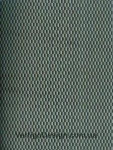 VD_akvadruk-akvaprint-akvapechat-lviv-karbon-ad12-225x300