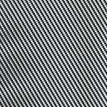 VD_akvadruk-akvaprint-akvapechat-lviv-karbon-ad13-150x150