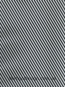 VD_akvadruk-akvaprint-akvapechat-lviv-karbon-ad13-225x300