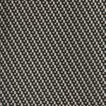 VD_akvadruk-akvaprint-akvapechat-lviv-karbon-ad2-150x150