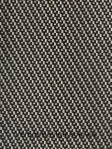 VD_akvadruk-akvaprint-akvapechat-lviv-karbon-ad2-225x300