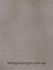 VD_akvadruk-akvaprint-akvapechat-lviv-karbon-ad3-225x300