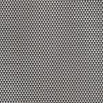 VD_akvadruk-akvaprint-akvapechat-lviv-karbon-ad4-150x150