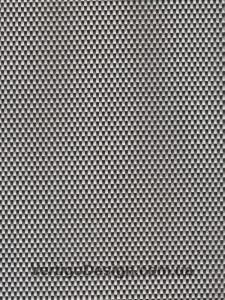 VD_akvadruk-akvaprint-akvapechat-lviv-karbon-ad4-225x300