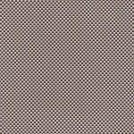 VD_akvadruk-akvaprint-akvapechat-lviv-karbon-ad5-150x150