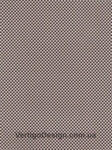 VD_akvadruk-akvaprint-akvapechat-lviv-karbon-ad5-225x300