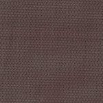 VD_akvadruk-akvaprint-akvapechat-lviv-karbon-ad6-150x150