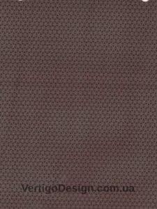 VD_akvadruk-akvaprint-akvapechat-lviv-karbon-ad6-225x300