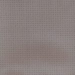VD_akvadruk-akvaprint-akvapechat-lviv-karbon-ad7-150x150
