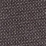 VD_akvadruk-akvaprint-akvapechat-lviv-karbon-ad8-150x150