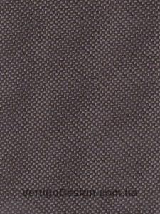 VD_akvadruk-akvaprint-akvapechat-lviv-karbon-ad8-225x300