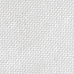 VD_akvadruk-akvaprint-akvapechat-lviv-karbon-ad9-150x150