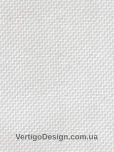 VD_akvadruk-akvaprint-akvapechat-lviv-karbon-ad9-225x300