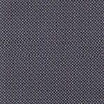 VD_akvadruk-akvaprint-akvapechat-lviv-karbon-dd1-150x150