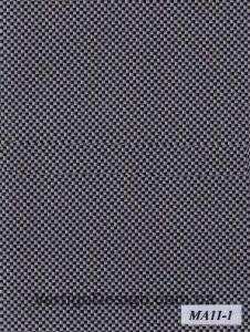 VD_akvadruk-akvaprint-akvapechat-lviv-karbon-dd1-226x300