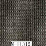 VD_akvadruk-akvaprint-akvapechat-lviv-karbon-dd4-150x150