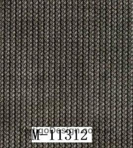 VD_akvadruk-akvaprint-akvapechat-lviv-karbon-dd4-269x300