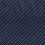 VD_akvadruk-akvaprint-akvapechat-lviv-karbon-md1-150x150