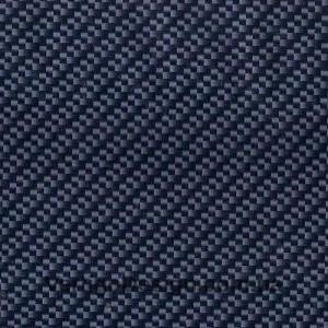 VD_akvadruk-akvaprint-akvapechat-lviv-karbon-md1-300x300