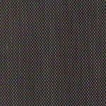 VD_akvadruk-akvaprint-akvapechat-lviv-karbon-md10-150x150