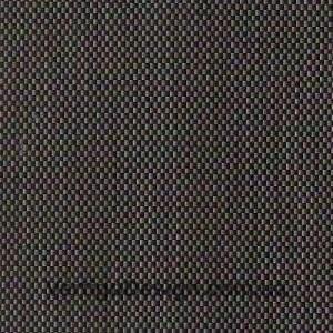 VD_akvadruk-akvaprint-akvapechat-lviv-karbon-md10-300x300