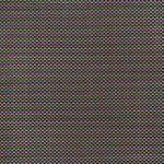 VD_akvadruk-akvaprint-akvapechat-lviv-karbon-md11-150x150