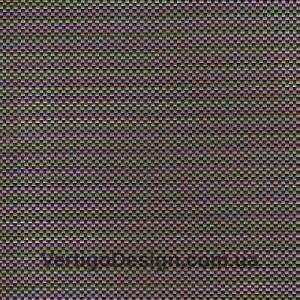 VD_akvadruk-akvaprint-akvapechat-lviv-karbon-md11-300x300