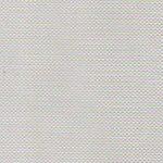 VD_akvadruk-akvaprint-akvapechat-lviv-karbon-md12-150x150