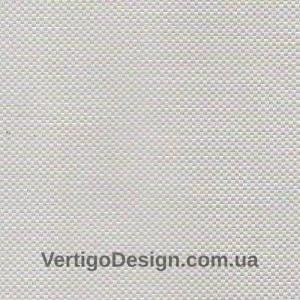 VD_akvadruk-akvaprint-akvapechat-lviv-karbon-md12-300x300