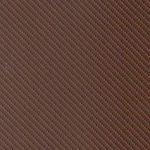 VD_akvadruk-akvaprint-akvapechat-lviv-karbon-md16-150x150