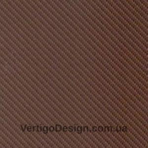 VD_akvadruk-akvaprint-akvapechat-lviv-karbon-md16-300x300