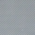 VD_akvadruk-akvaprint-akvapechat-lviv-karbon-md17-150x150