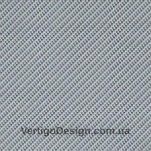 VD_akvadruk-akvaprint-akvapechat-lviv-karbon-md17-300x300