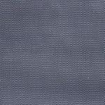 VD_akvadruk-akvaprint-akvapechat-lviv-karbon-md18-150x150